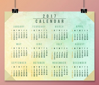 Whitewood Kalendar