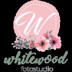 Whitewood Logo wien