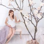 Babybauch Fotografin Wien