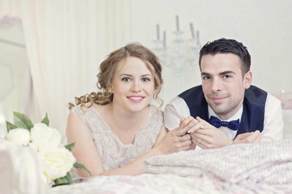 Whitewood Hochzeitsfotograf Wien