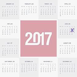 Fotostudio Kalendar