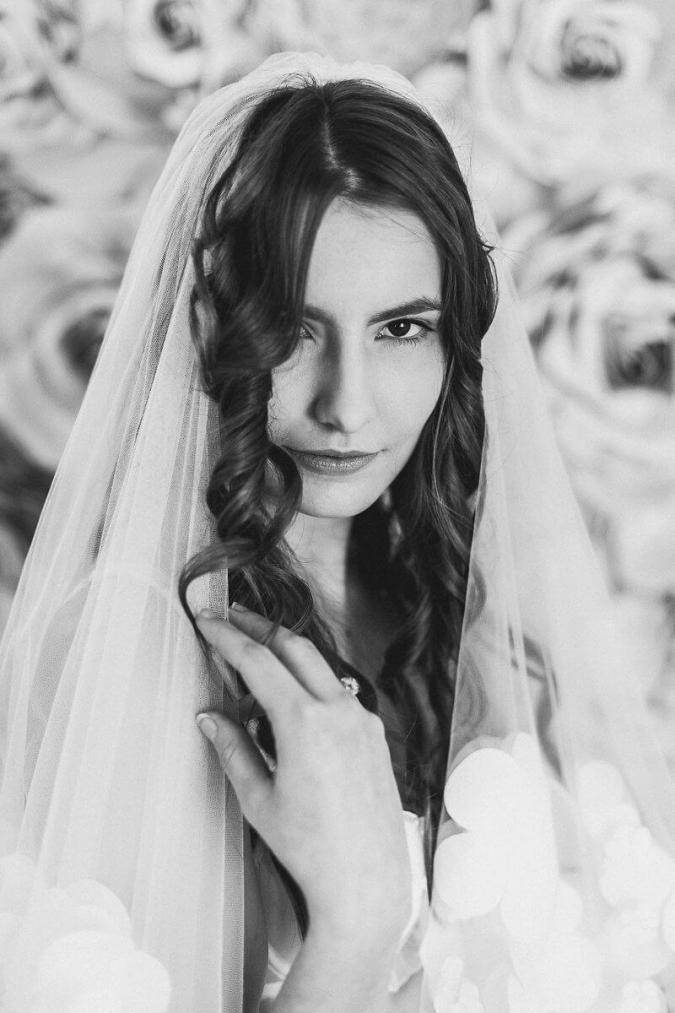 Fotografen: © Ivory Rose Photography