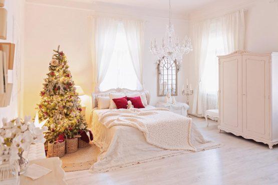 Whitewood Fotostudio Weihnachten