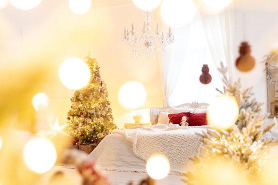 Whitewood Fotostudio Weihnachten 2020